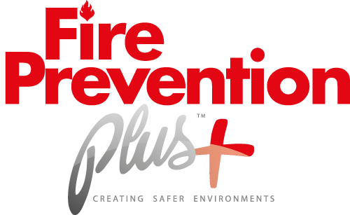 Fire Prevention Plus